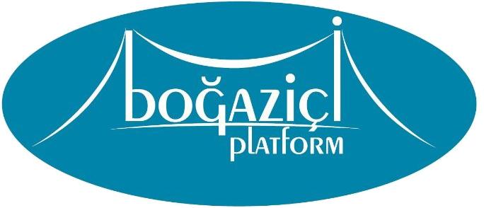 Boğaziçi Platform | Yük Asansörü, Araç Asansörü, Hidrolik Platform