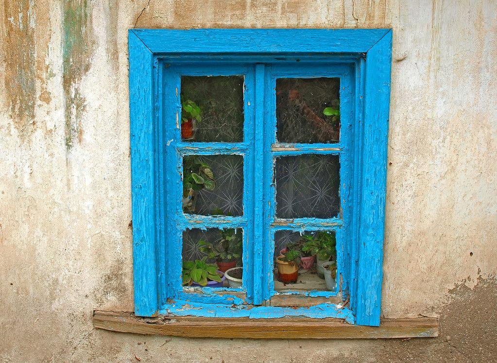 mavi eski pencere – Boğaziçi Platform | Yük Asansörü, Araç Asansörü,  Hidrolik Platform